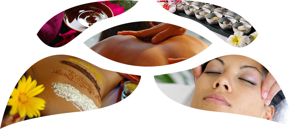 Asia Spa Experience Rennes